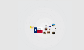 The Texas Annexation