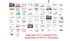 Copy of Copy of Saiba Tudo sobre o Desafio INOVA Paula Souza de IDEIAS a NEGÓCIOS