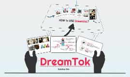 복사본 - DreamTok