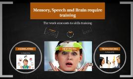 Copy of Novo nível das habilidades cognitivas