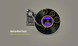 American Music Project