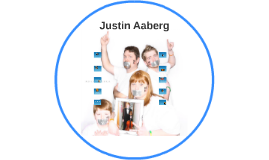 Justin Aaberg