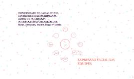 Copy of UNIVERSIDADE DE CAXIAS DO SUL