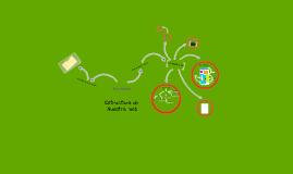 Presentacion Estructura de la Web
