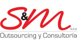 Servicios S&M - consultoría en gestión
