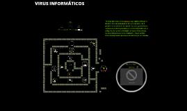 Copy of Copy of PRESENTACIÓN VIRUS INFORMATICOS