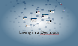 Introduction Dystopia