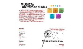 MUSICA: