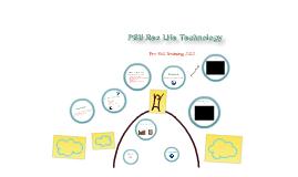 RL Technology 2012