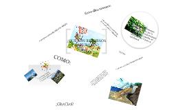 10-4 misional_loebel magda _los recursos naturales
