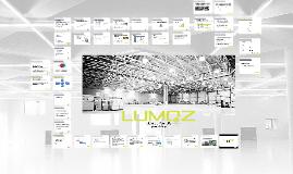 MM-LUMOZ