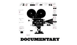 Copy of DOCUMENTARY