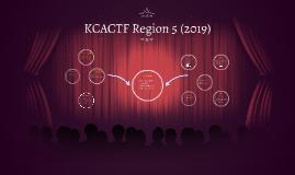 KCACTF