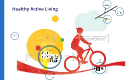 Gym Healthy Active Living