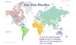 Global Task Force