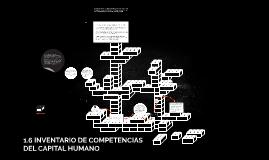 Copy of 1.6 INVENTARIO DE COMPETENCIAS DEL CAPITAL HUMANO
