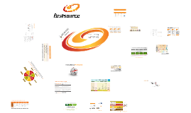 Firstsource - Tarak Ghosh - Humana - FCI-Chat-Smartomation (without video)