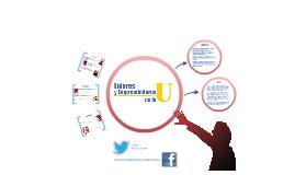 Copy of Fundación Líderes y Emprendedores en la U