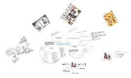 La evaluación curricular. Modelos y Enfoque