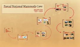 IAC - Parcul Național Mammoth Cave
