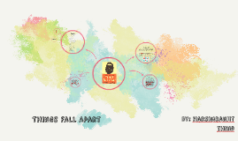 Copy of Things Fall Apart