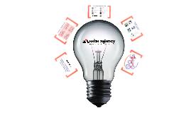 Saba Agency