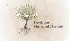 Copy of Development