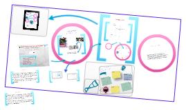 Copy of Proyecto de consultoria