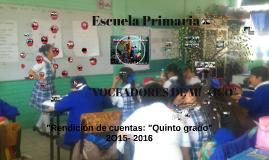 Copy of Copy of Copy of Proyecto: Planeacion
