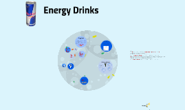 Energy Drink Metabolism