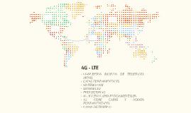 4G -LTE