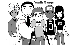 youth gang assessment Assessment of youth and gang violence in columbia and richland county executive summary city of columbia mayor robert coble, in his 2007 state of the city speech, called for.