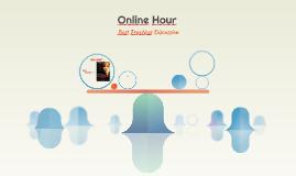 On-line Hour