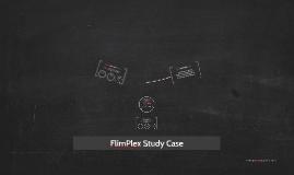 FlimPlex Study Case