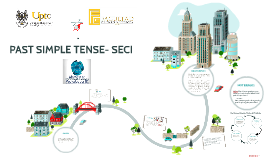 PAST SIMPLE TENSE- SCI