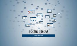 Copy of Copy of SOCIAL MEDIA