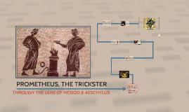 Hesiod: Theogony & Works and Days