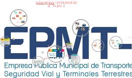 Copy of RENDICION DE CUENTAS AÑO 2014