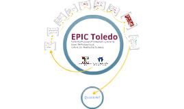 EPIC membership mixer
