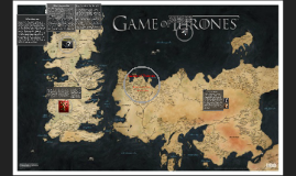 Copy of Game ofThrones