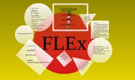 Copy of FLEx
