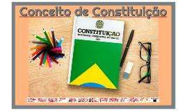 2º Encontro - Direito Constitucional