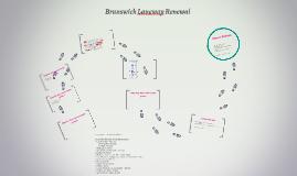 Brunswick Laneway Renewal