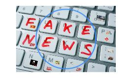 Palestra Fake News - Ensino Mèdio