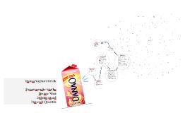 Copy of Danao Yoghurt Drink