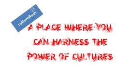 cultureRush