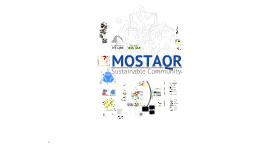 Mostaqr - Green Building Technology