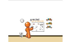 Copy of Teoría y Comportamiento Organizacional - Motivación