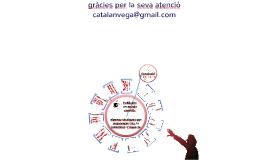 Publicant un article científic: algunes tàctiques per augmentar l'ús, la visibilitat i l'impacte