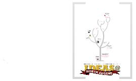 Final Ideas Open House